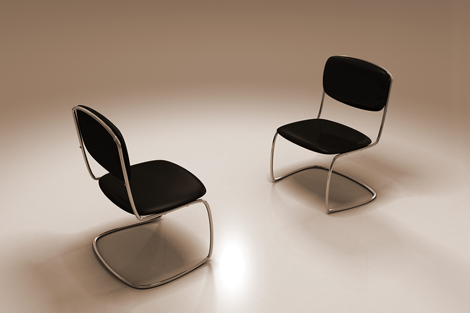two-chairs